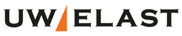 UW-ELAST Logo