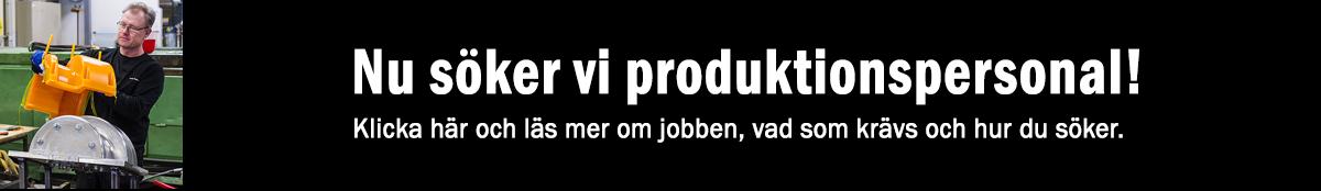 produktionspersonal